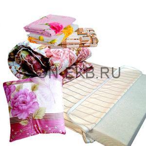 Спальный комплект Стандарт